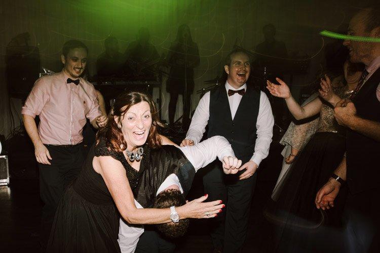 232 killashee house hotel kildare wedding photographer