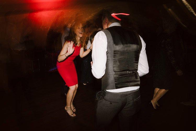 233 killashee house hotel kildare wedding photographer