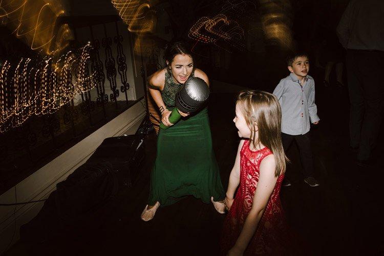 234 killashee house hotel kildare wedding photographer