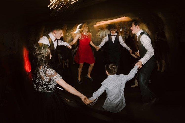 237 killashee house hotel kildare wedding photographer