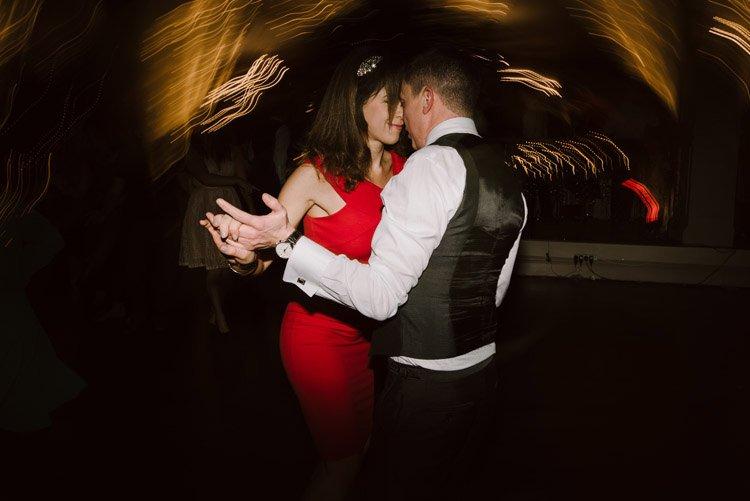 239 killashee house hotel kildare wedding photographer