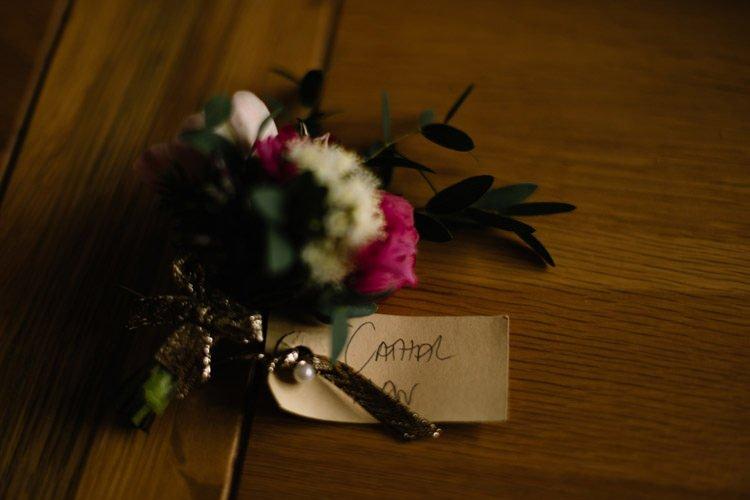 039 gougane barra wedding wedding photographer cork