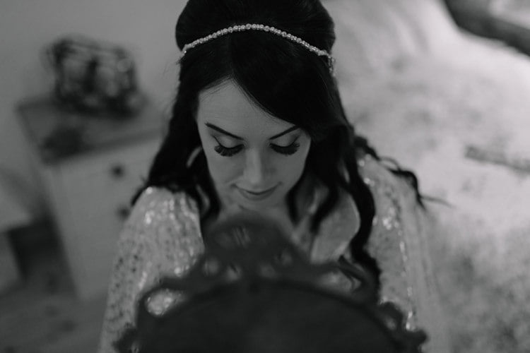 041 gougane barra wedding wedding photographer cork