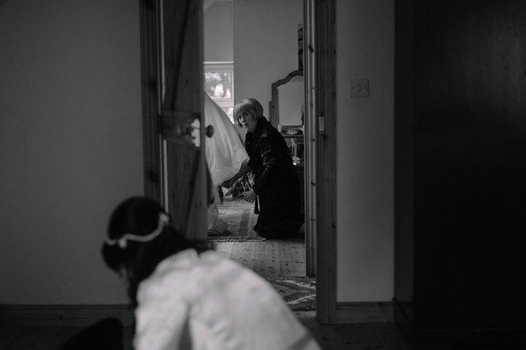 044 gougane barra wedding wedding photographer cork