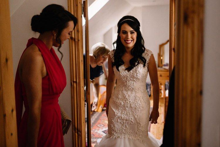 047 gougane barra wedding wedding photographer cork