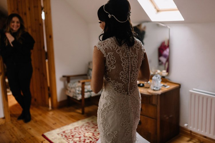 048 gougane barra wedding wedding photographer cork