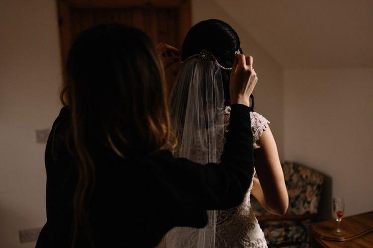 050 gougane barra wedding wedding photographer cork