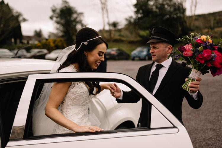 063 gougane barra wedding wedding photographer cork