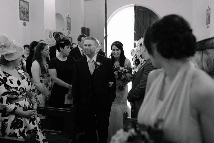 070 gougane barra wedding wedding photographer cork