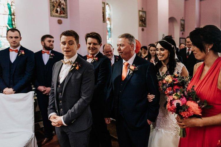 071 gougane barra wedding wedding photographer cork