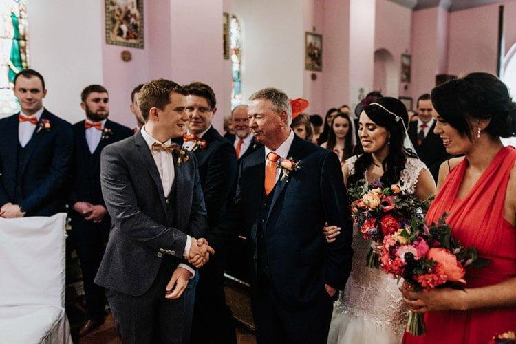 072 gougane barra wedding wedding photographer cork