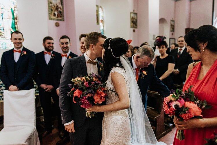073 gougane barra wedding wedding photographer cork