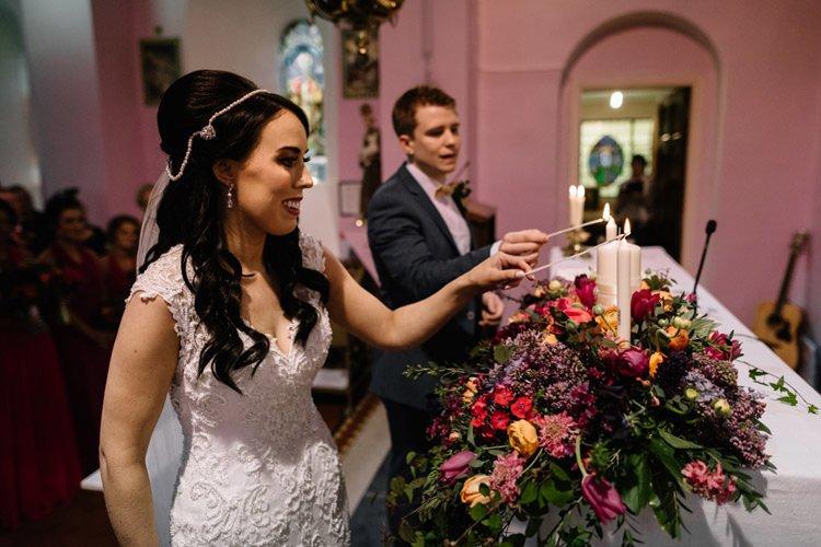 074 gougane barra wedding wedding photographer cork