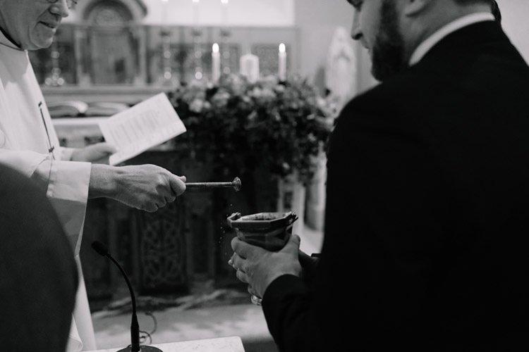 075 gougane barra wedding wedding photographer cork
