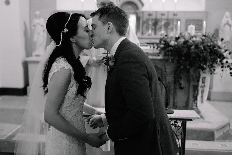 078 gougane barra wedding wedding photographer cork