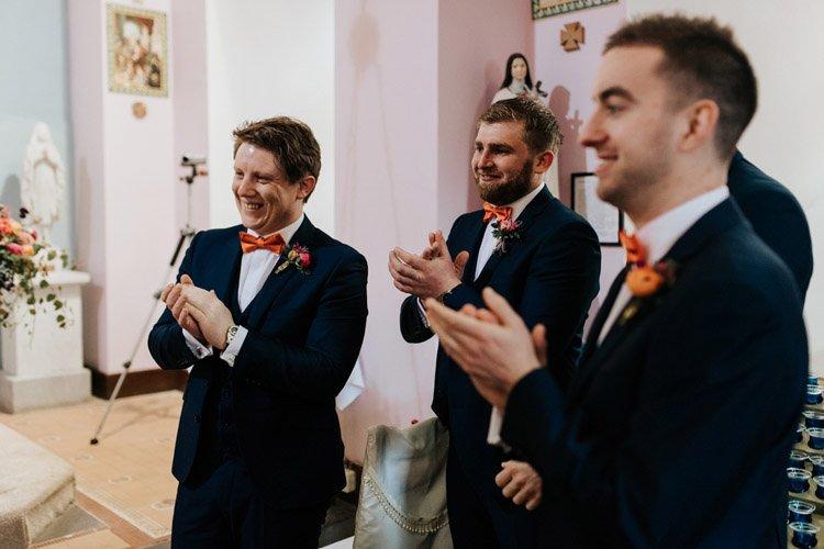 079 gougane barra wedding wedding photographer cork