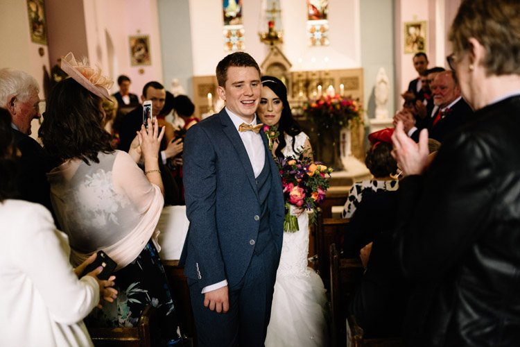 081 gougane barra wedding wedding photographer cork