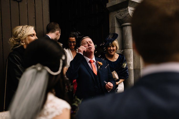 083 gougane barra wedding wedding photographer cork