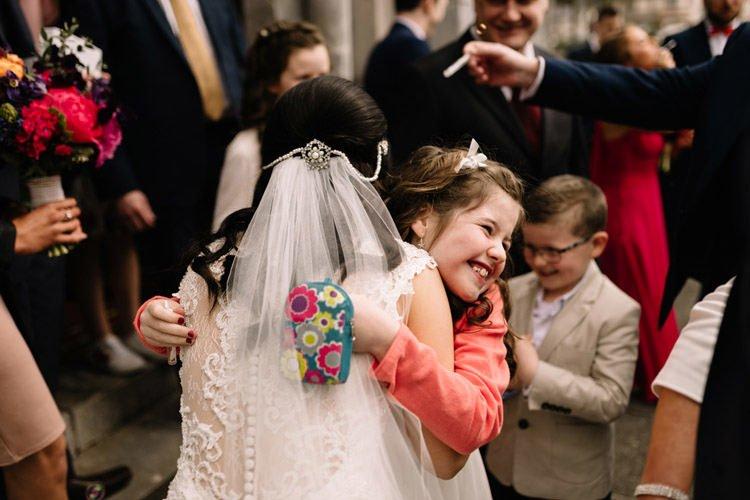 085 gougane barra wedding wedding photographer cork