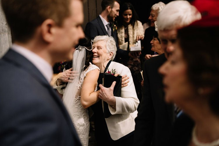 086 gougane barra wedding wedding photographer cork