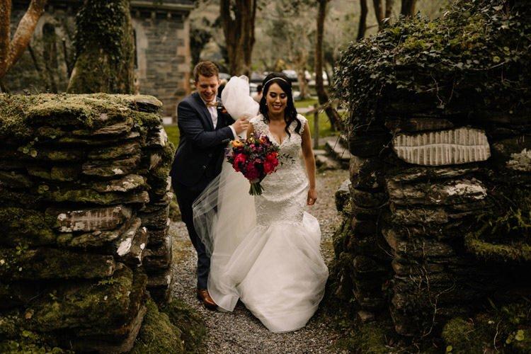 088 gougane barra wedding wedding photographer cork