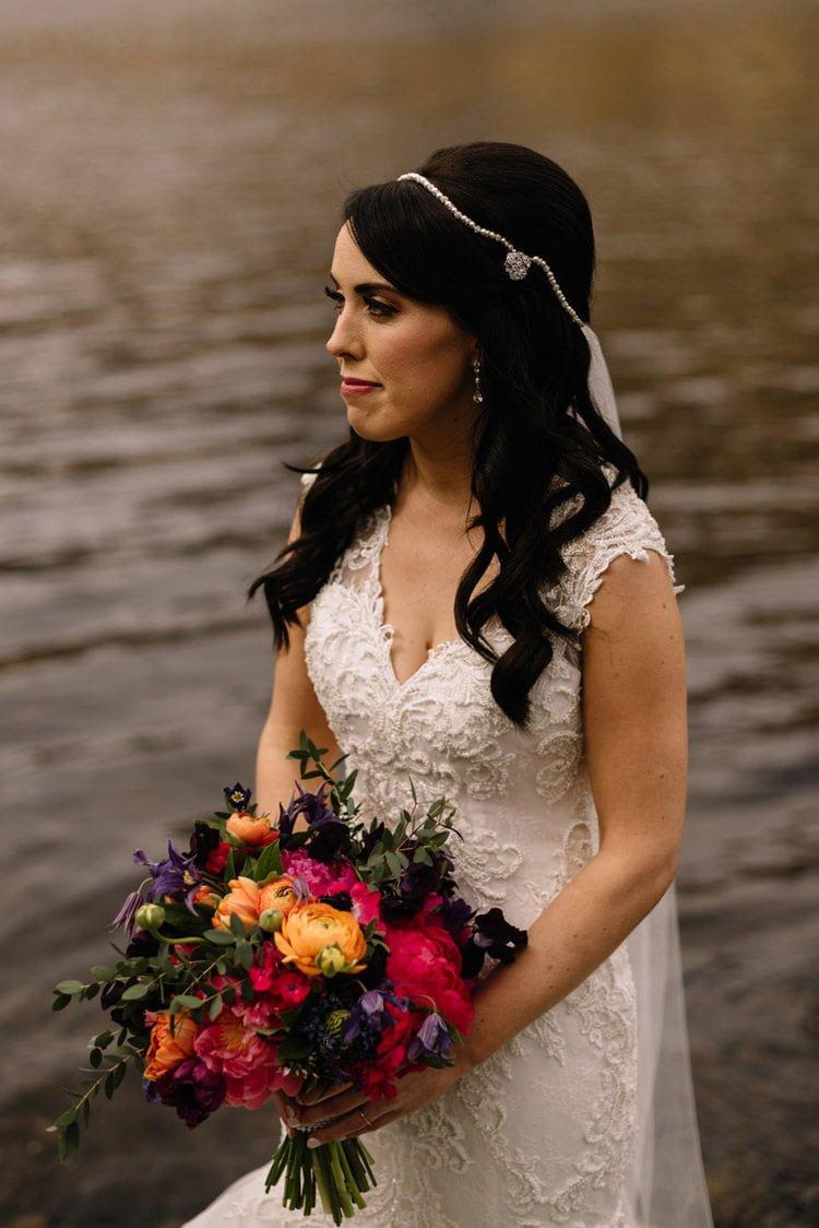 096 gougane barra wedding wedding photographer cork