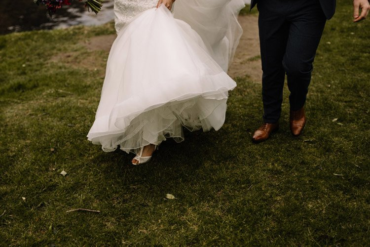 098 gougane barra wedding wedding photographer cork