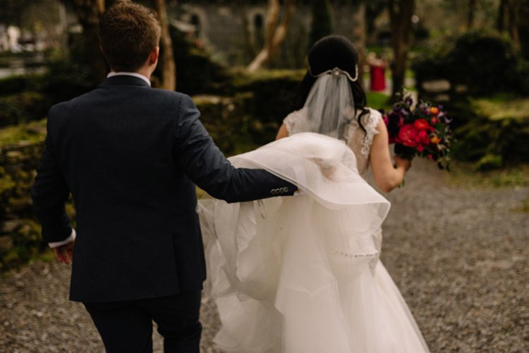 099 gougane barra wedding wedding photographer cork