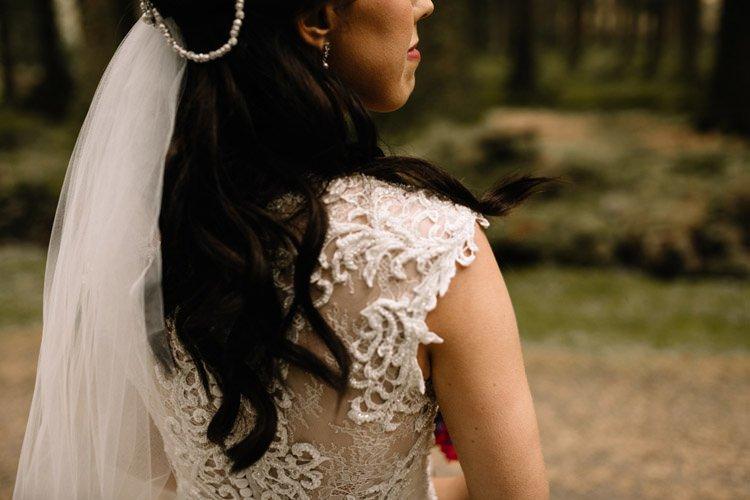 114 gougane barra wedding wedding photographer cork