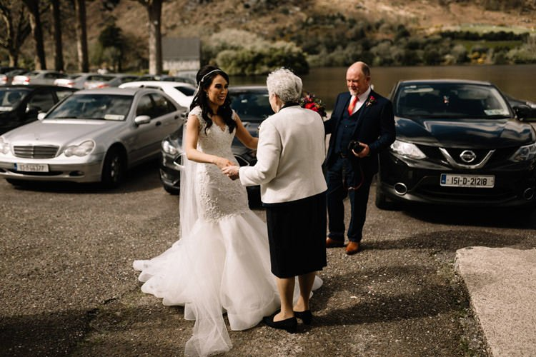 117 gougane barra wedding wedding photographer cork