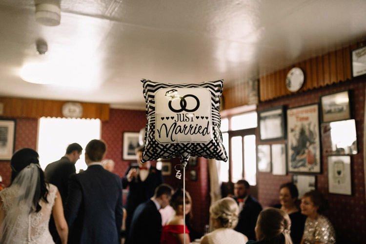 118 gougane barra wedding wedding photographer cork