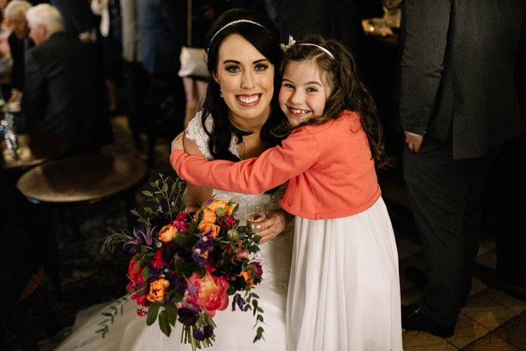 120 gougane barra wedding wedding photographer cork