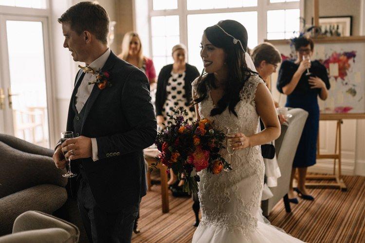 139 gougane barra wedding wedding photographer cork