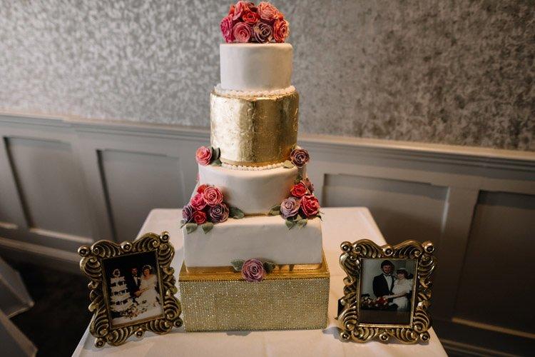 148 gougane barra wedding wedding photographer cork