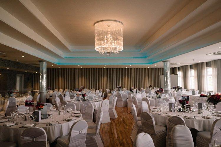 149 gougane barra wedding wedding photographer cork