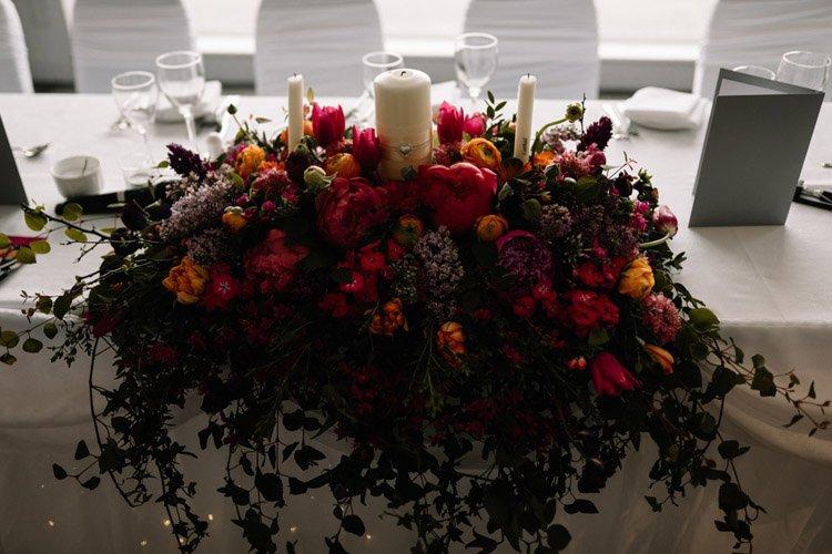 150 gougane barra wedding wedding photographer cork
