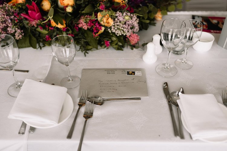 151 gougane barra wedding wedding photographer cork