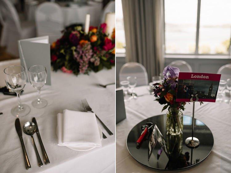 152 gougane barra wedding wedding photographer cork