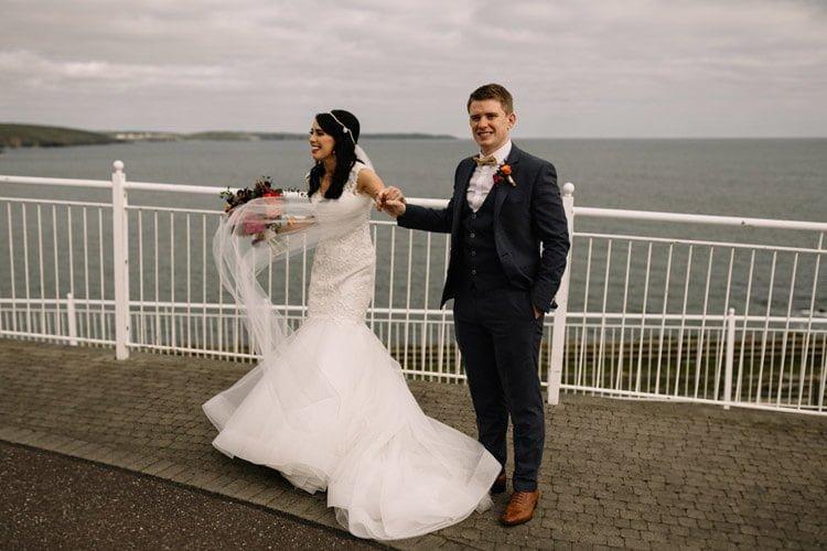 156 gougane barra wedding wedding photographer cork