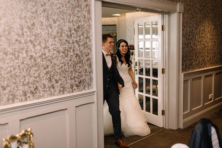 159 gougane barra wedding wedding photographer cork
