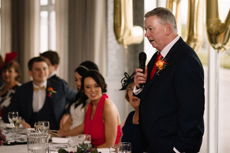 161 gougane barra wedding wedding photographer cork