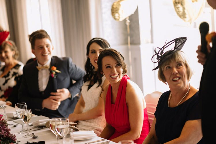162 gougane barra wedding wedding photographer cork