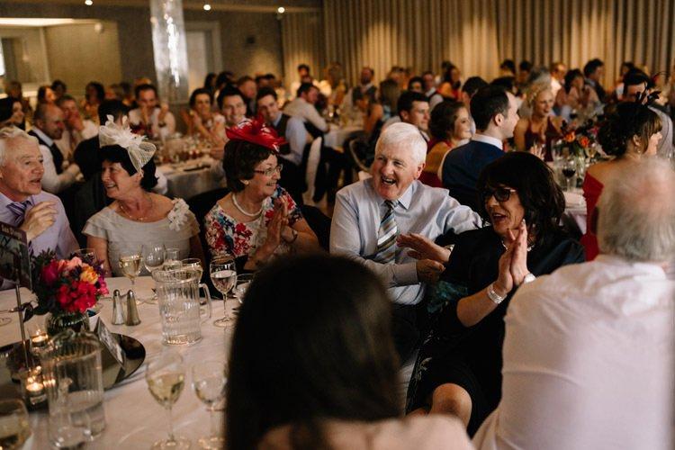 163 gougane barra wedding wedding photographer cork