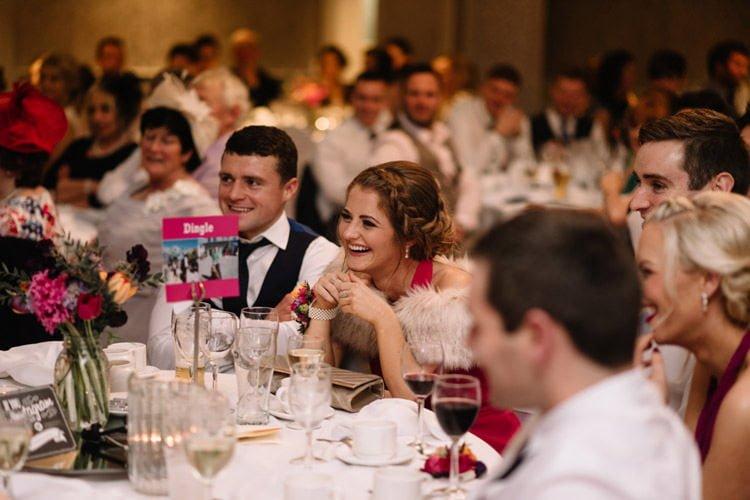 165 gougane barra wedding wedding photographer cork