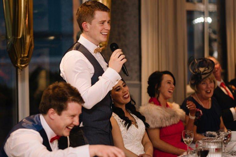 166 gougane barra wedding wedding photographer cork