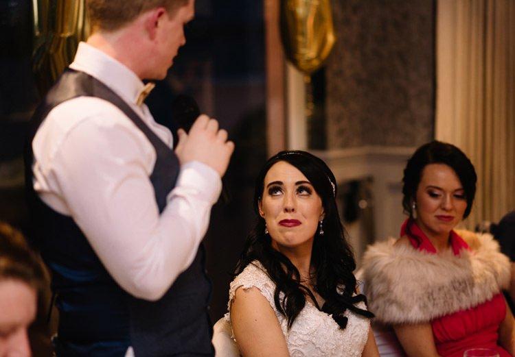 171 gougane barra wedding wedding photographer cork
