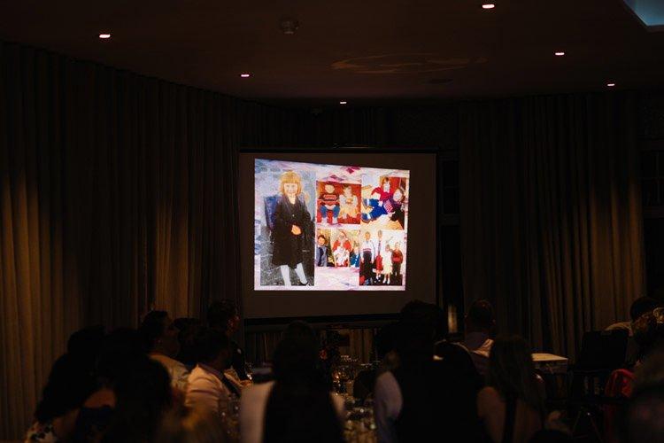 173 gougane barra wedding wedding photographer cork