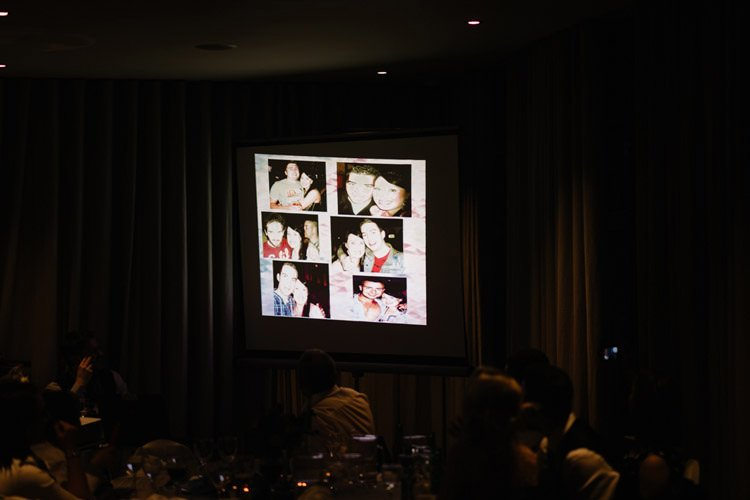 174 gougane barra wedding wedding photographer cork