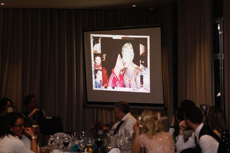 175 gougane barra wedding wedding photographer cork
