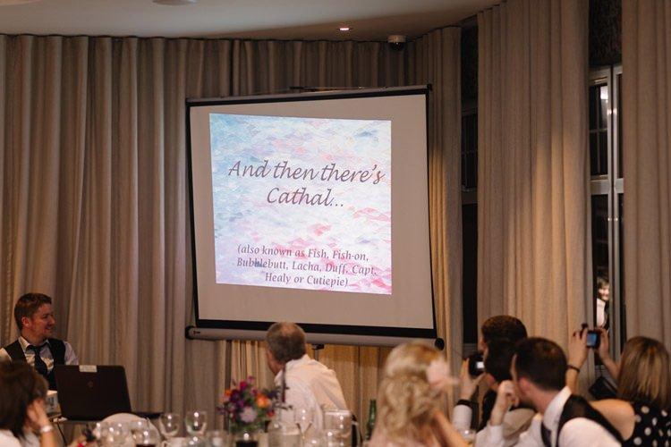 176 gougane barra wedding wedding photographer cork